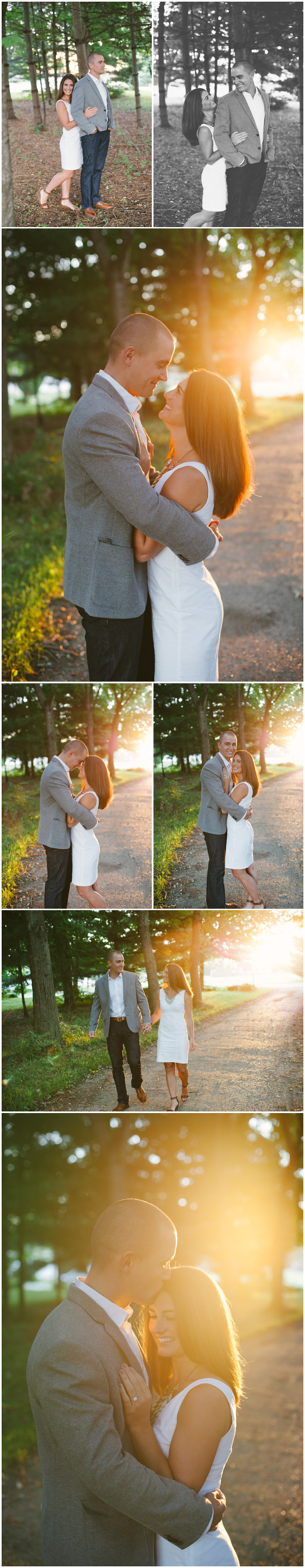 Blog Collage-Lindsey+Danny2