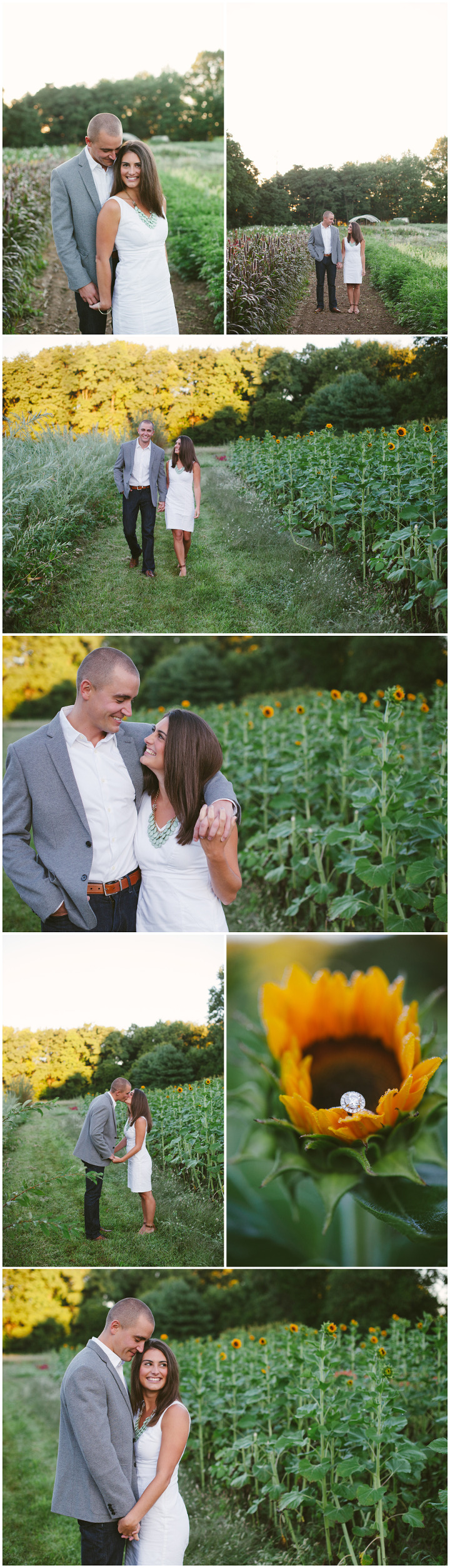 Blog Collage-Lindsey+Danny3