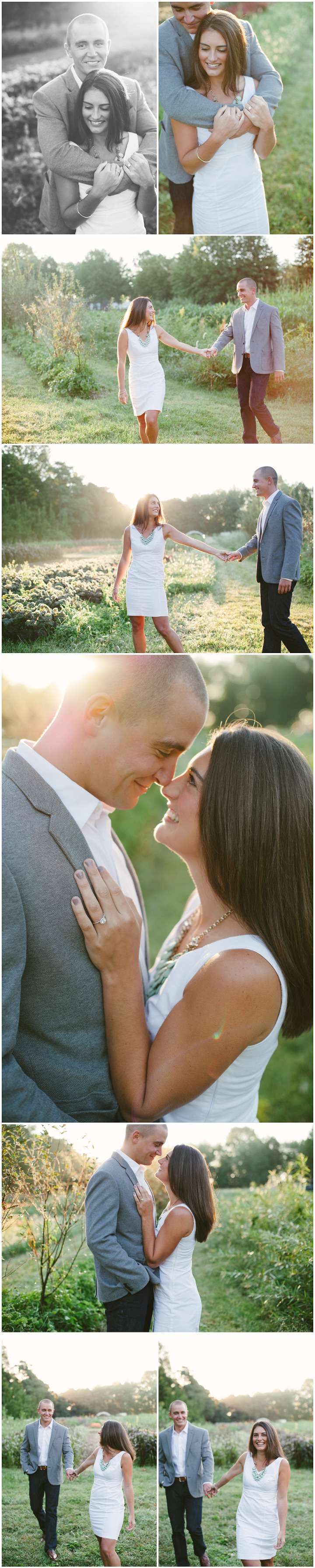 Blog Collage-Lindsey+Danny4