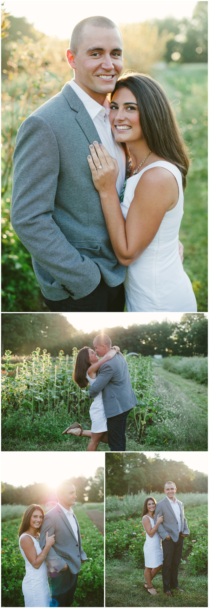 Blog Collage-Lindsey+Danny5