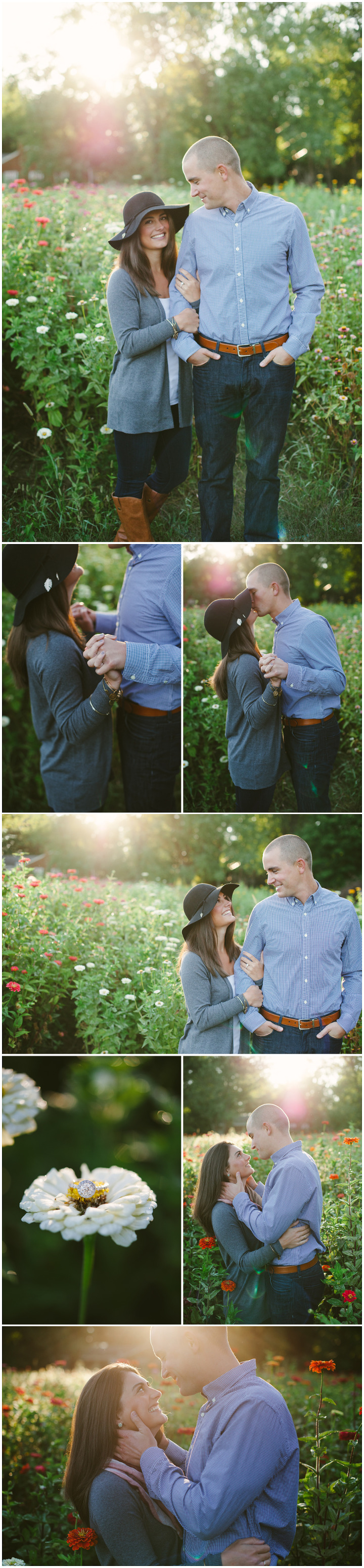 Blog Collage-Lindsey+Danny6