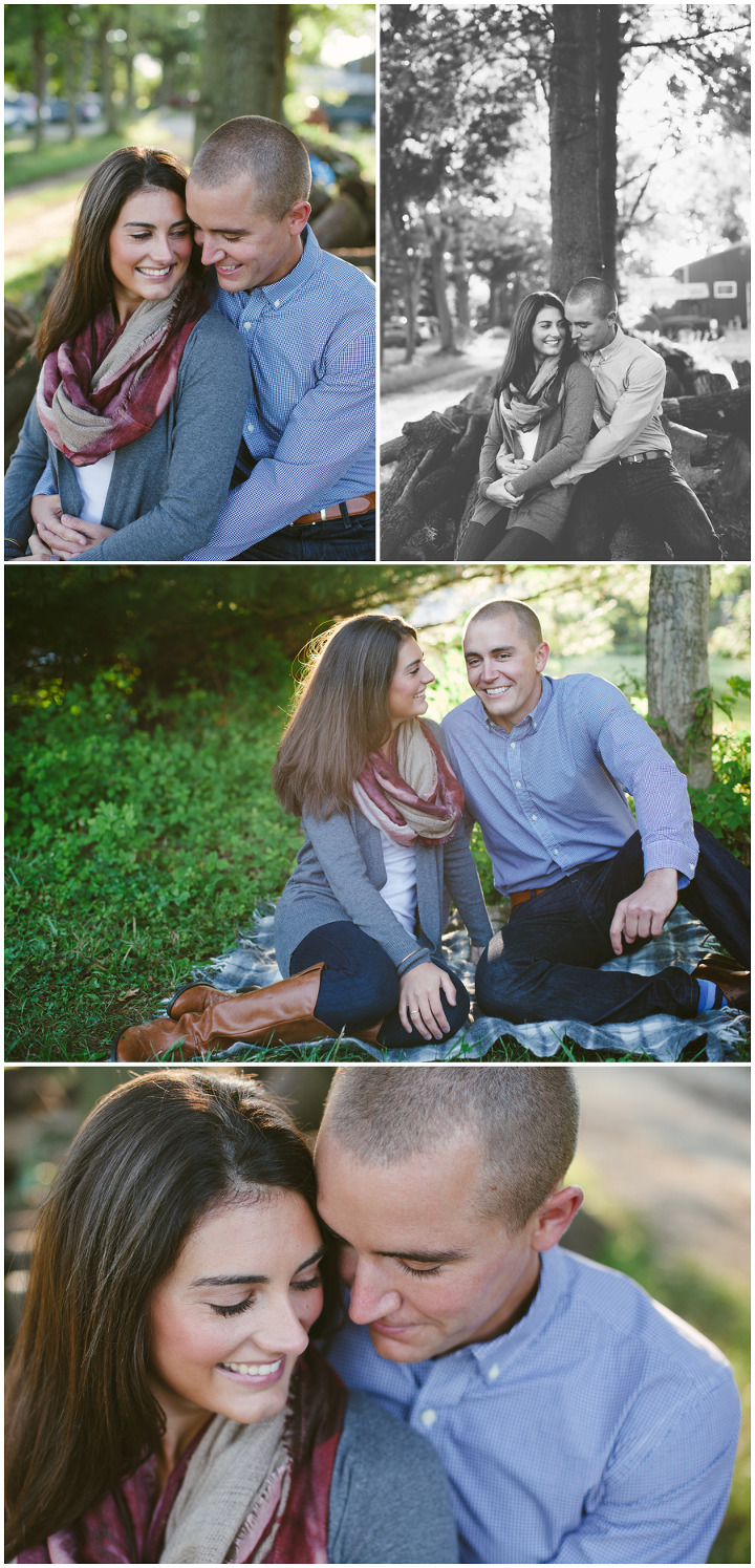 Blog Collage-Lindsey+Danny9