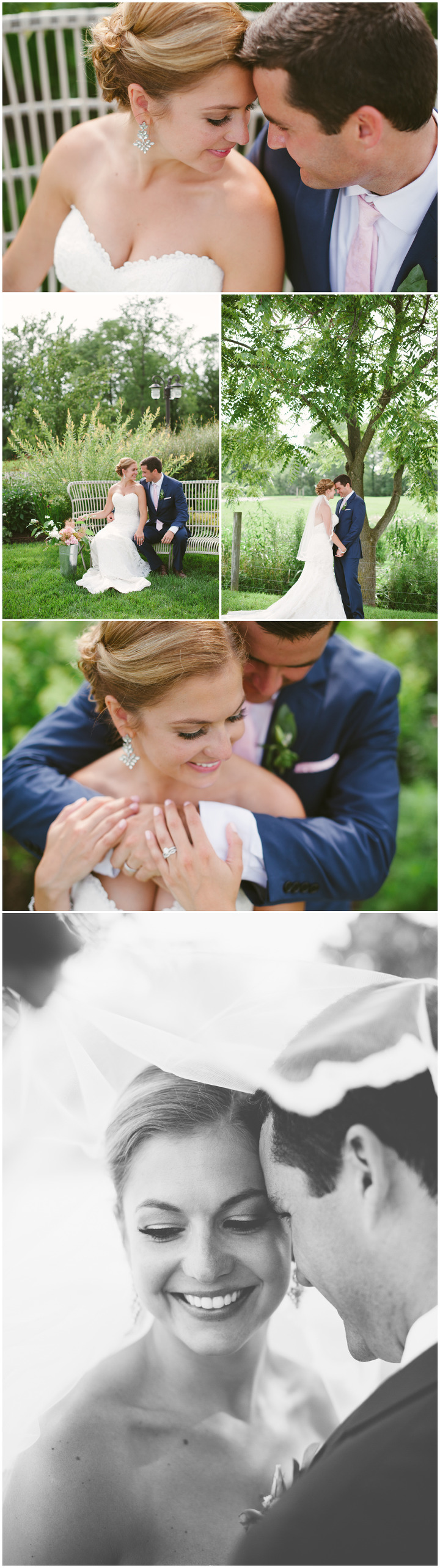 Blog Collage-Ashley+John10