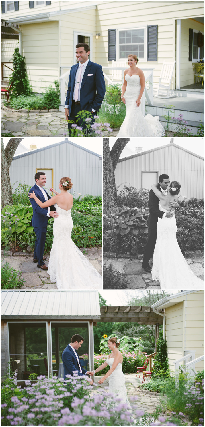 Blog Collage-Ashley+John3