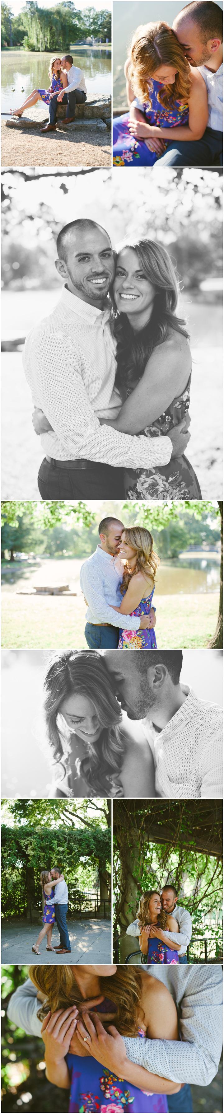 Blog Collage-Gina+Matt2