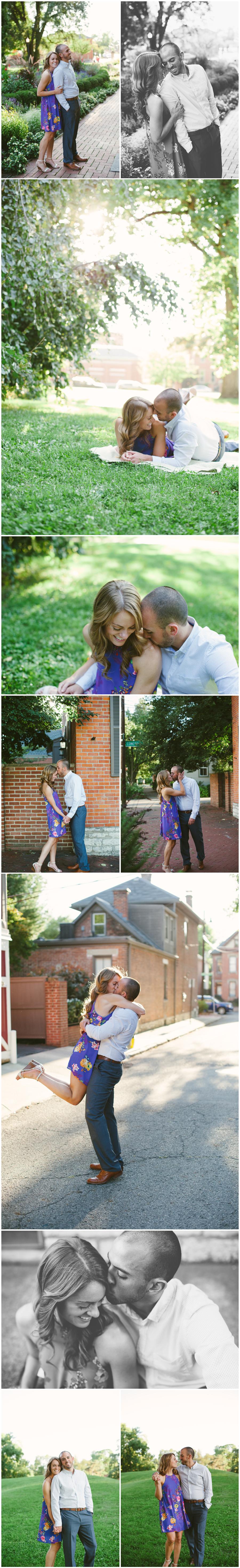 Blog Collage-Gina+Matt3