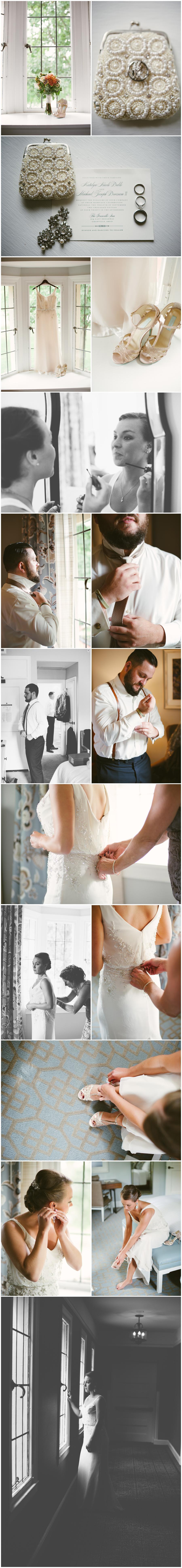 Blog Collage-Katelyn+Michael2