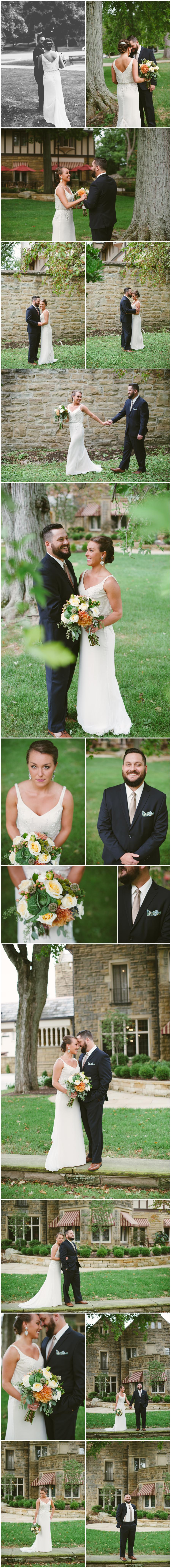 Blog Collage-Katelyn+Michael3