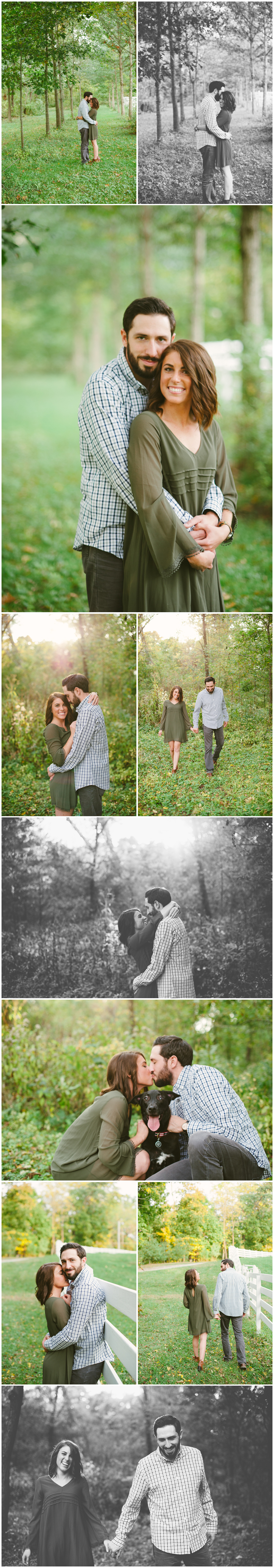 Blog Collage-Tara+Nick2