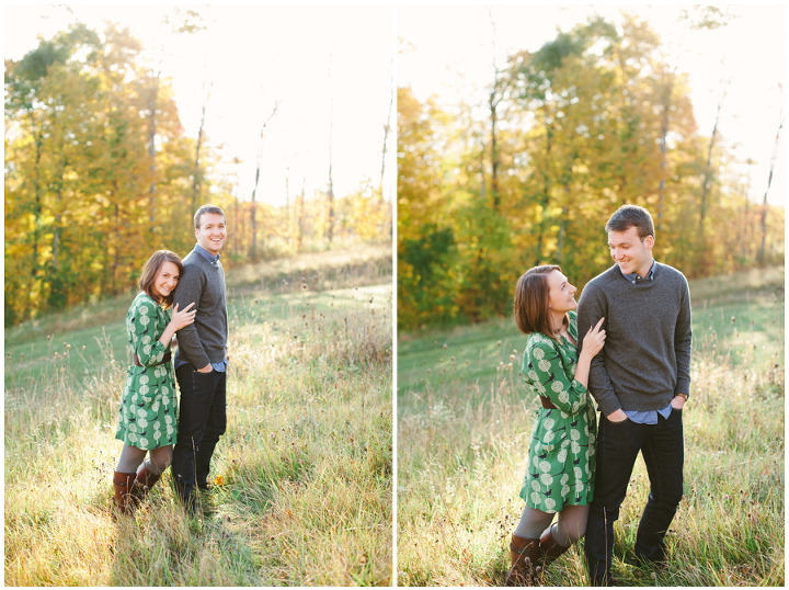 Blog Collage-Alex+NateE1