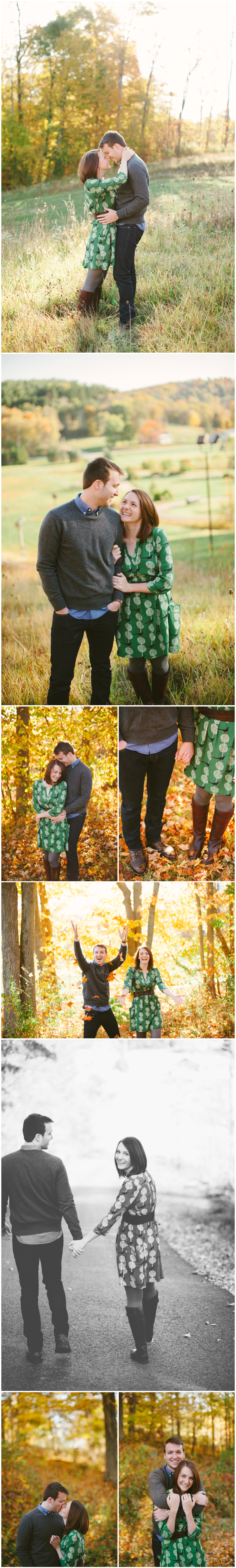 Blog Collage-Alex+NateE2