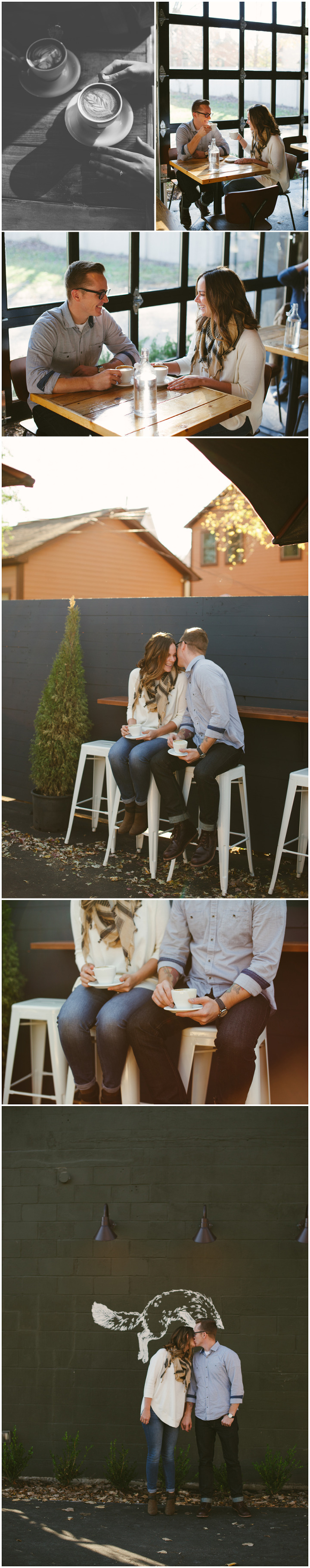 Blog Collage-Josh+Val2