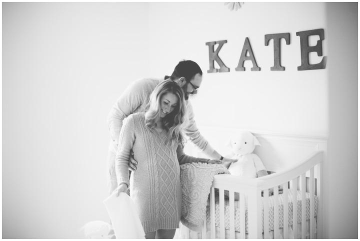 Blog Collage-KateMaternity1