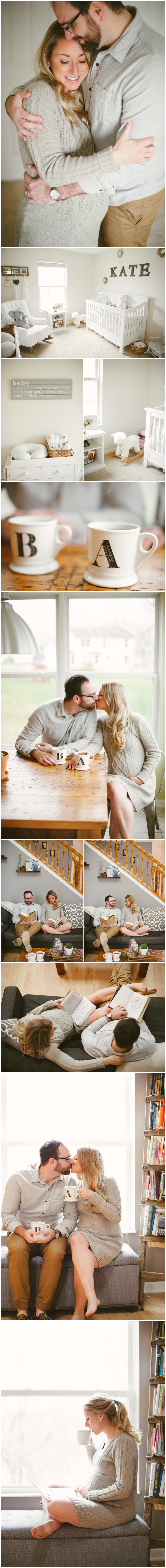 Blog Collage-KateMaternity3