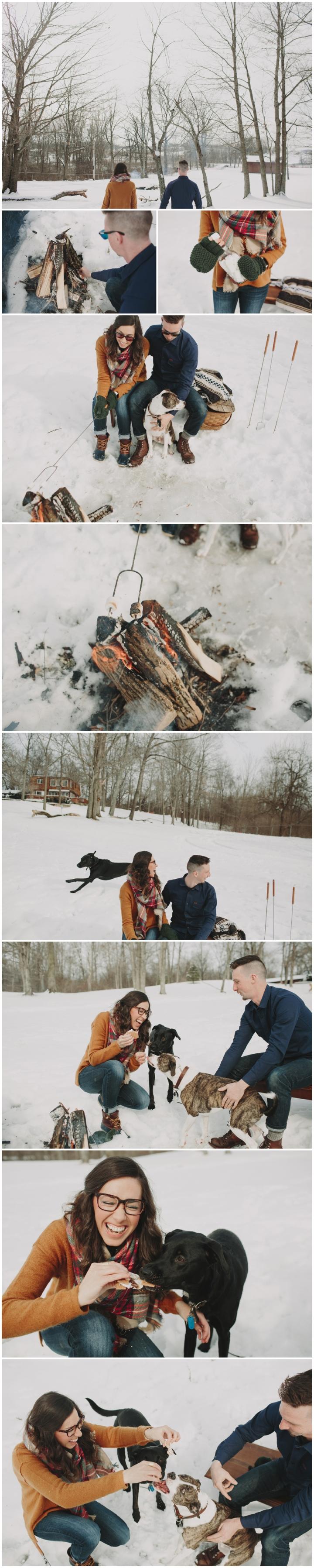 Blog Collage-AtHome-2