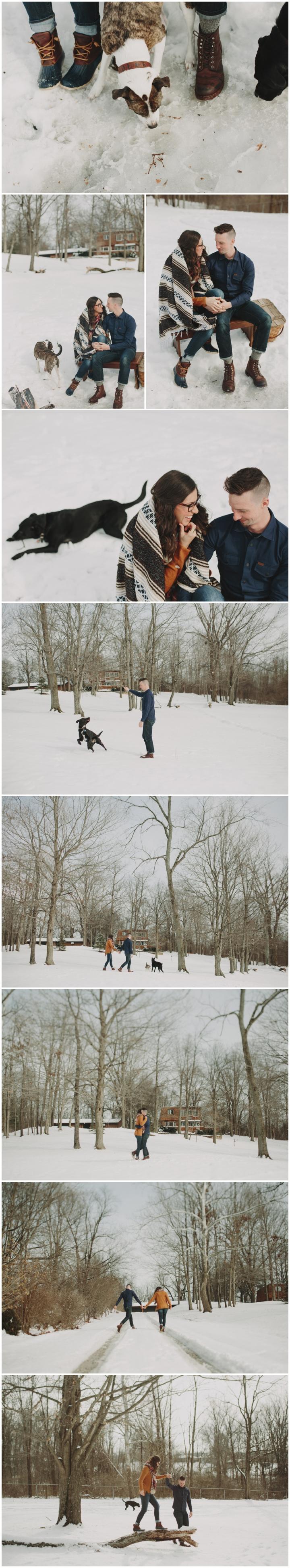 Blog Collage-AtHome-3