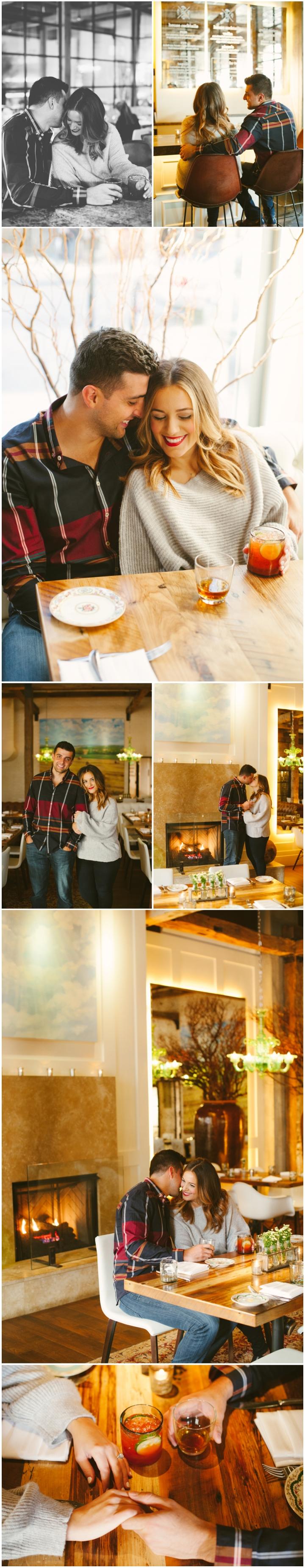 Blog Collage-Kailen+Alex2