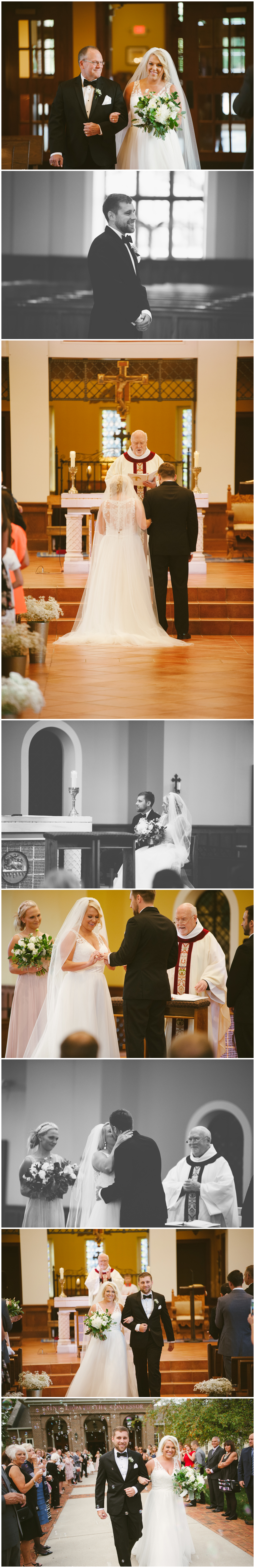 Blog Collage-Kelly+ChrisW-3