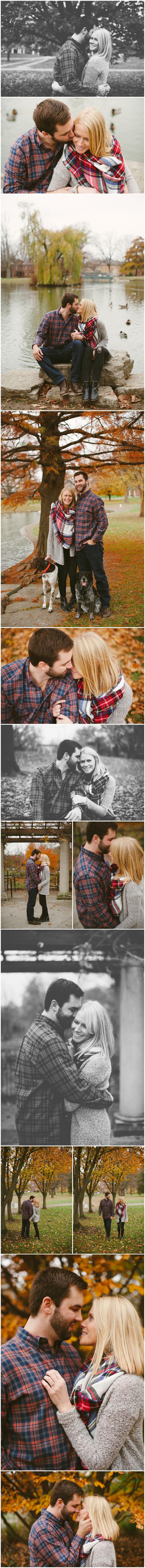 Blog Collage-Brooke+Sam-2