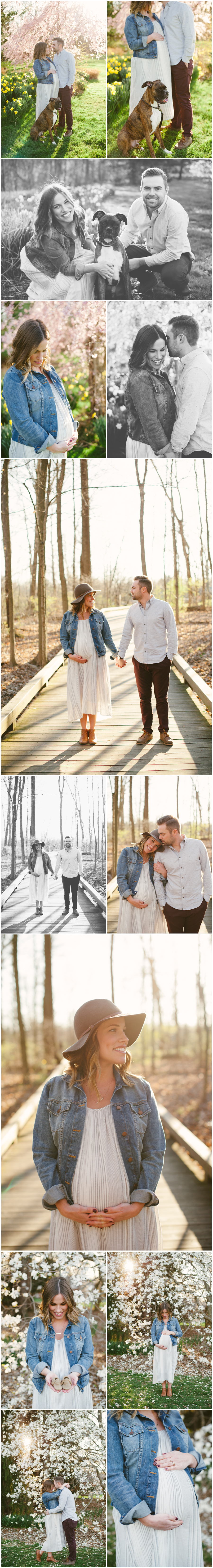 Blog Collage-Lynzee+Austin-M-2