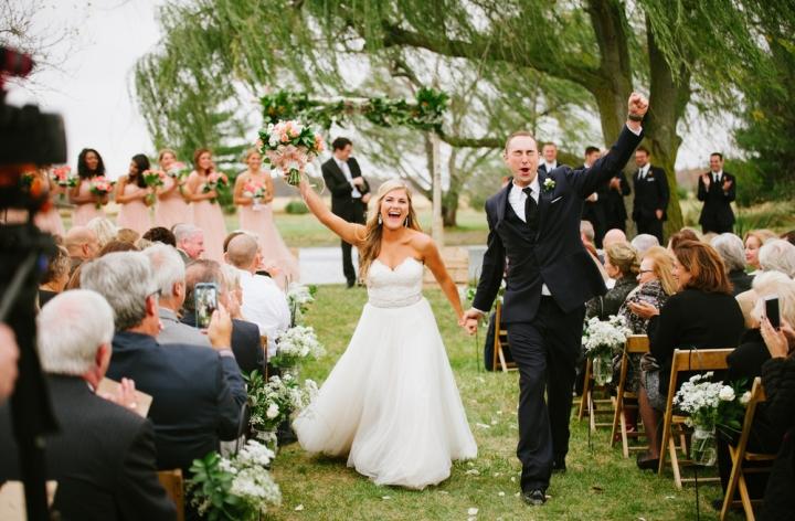 Madison & Ty Wedding Blog Post-1