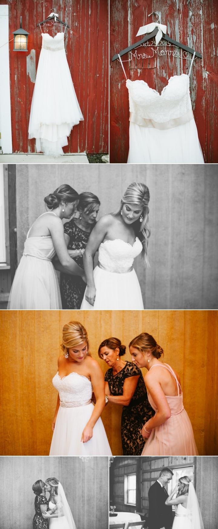 Madison & Ty Wedding Blog Post 2