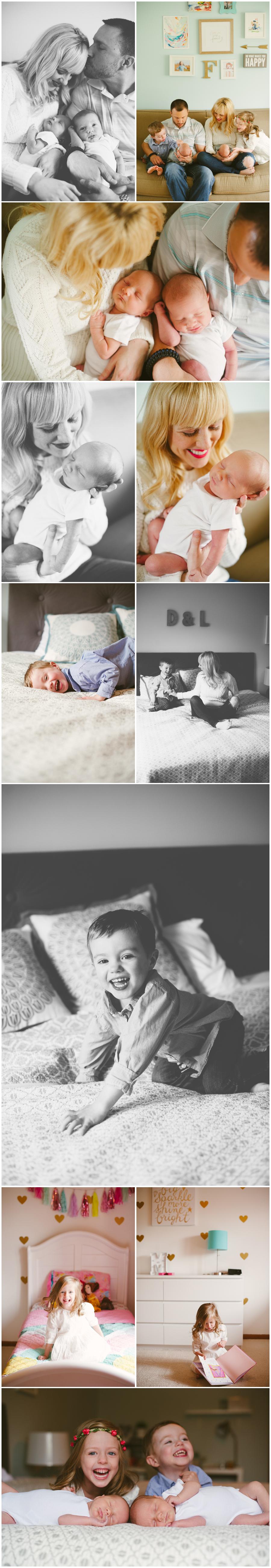 Blog Collage-Liz-3