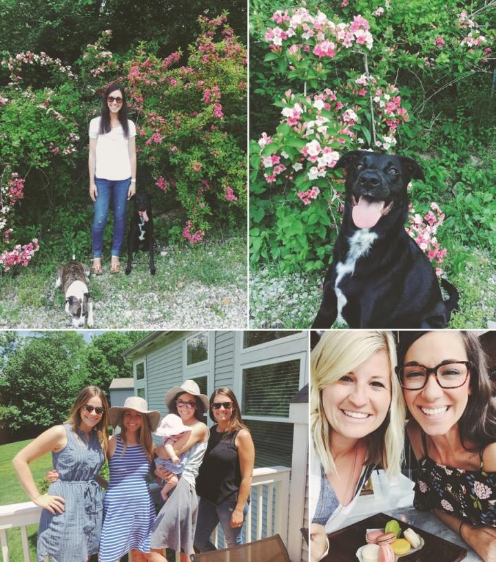 JulyBlog 2