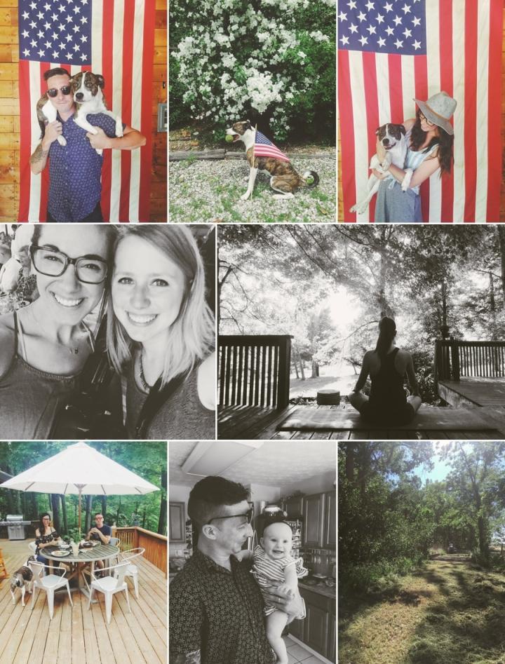 JulyBlog 3