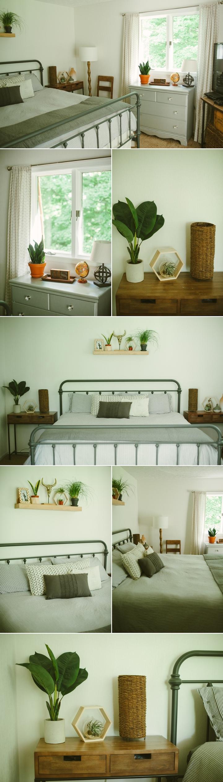 BedroomBlog 3