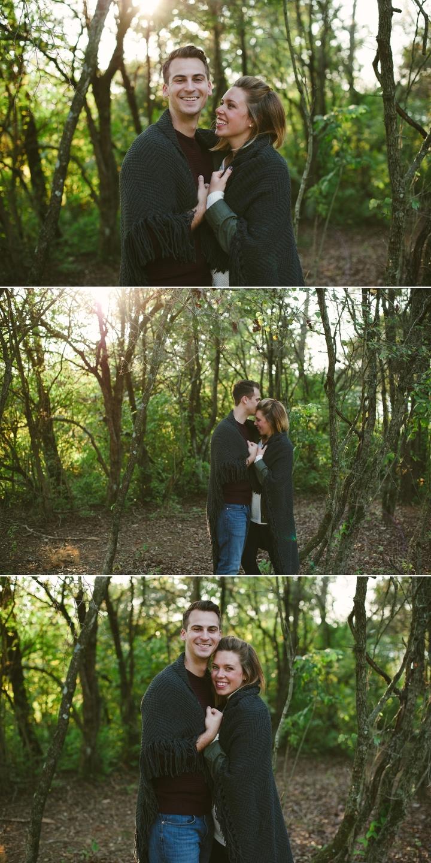 Maddie Paul Engaged 4