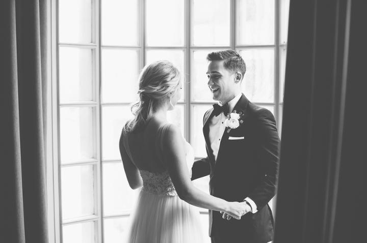 Gillian Adam Married 1