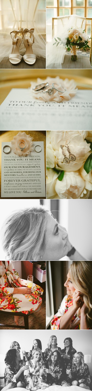 Gillian Adam Married 2