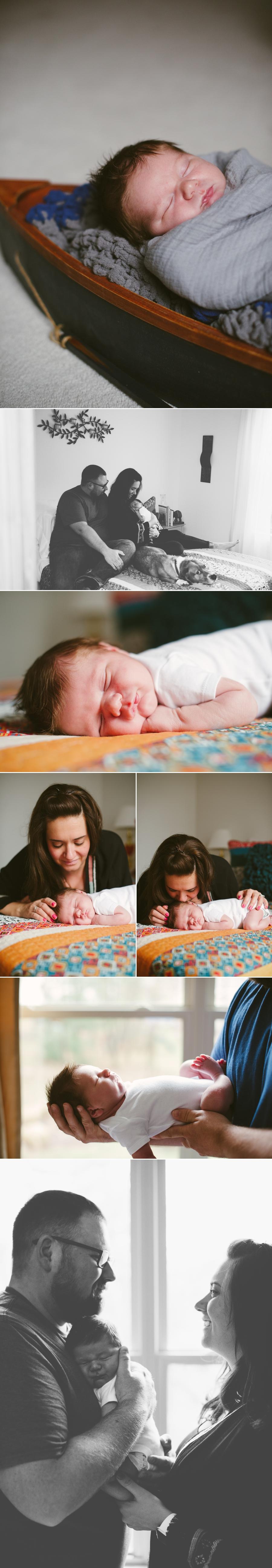 BabyWest 8