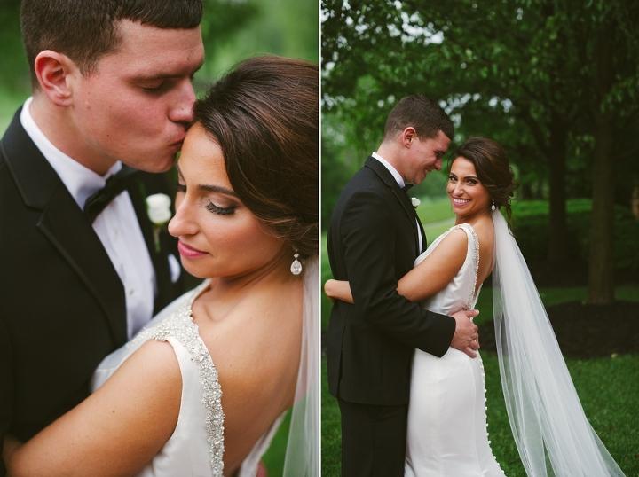 Joel and Lauren 1
