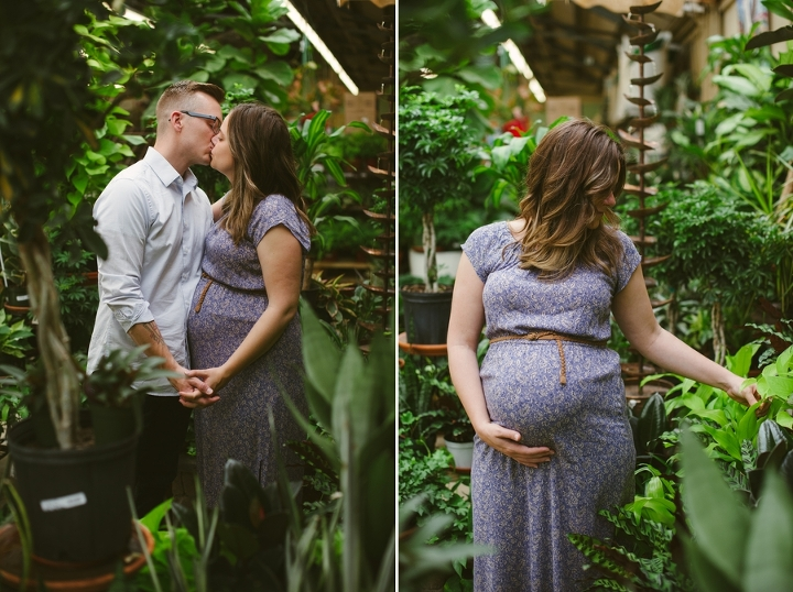 Josh Val Maternity 4