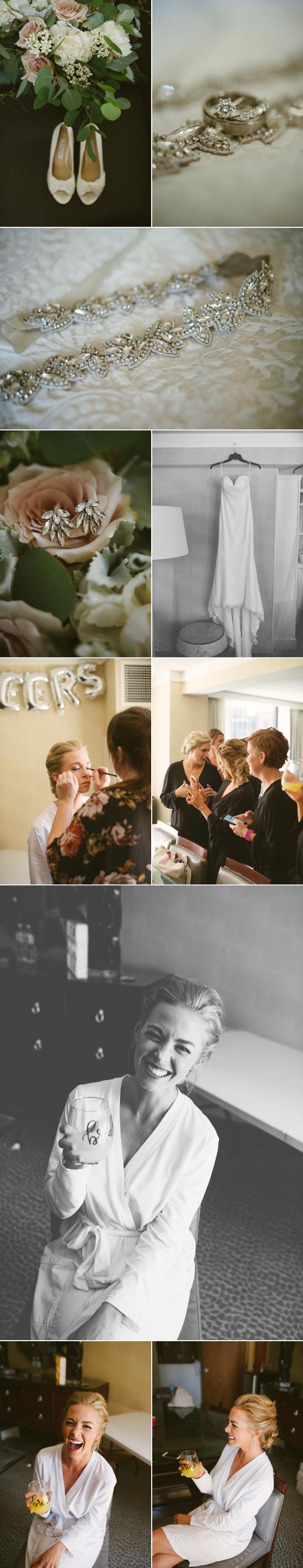 arp wedding 2