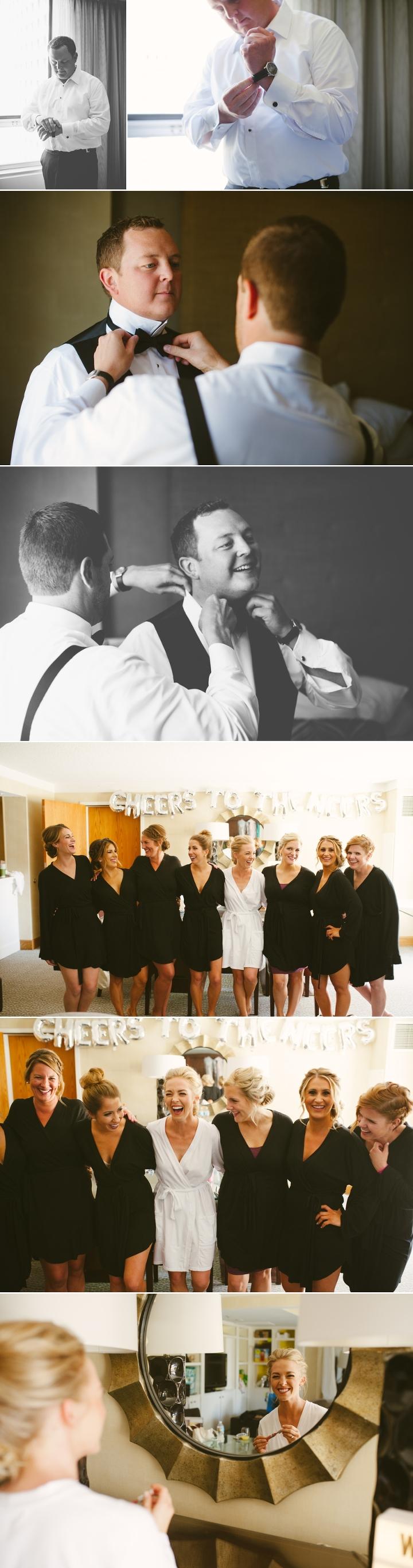 arp wedding 3