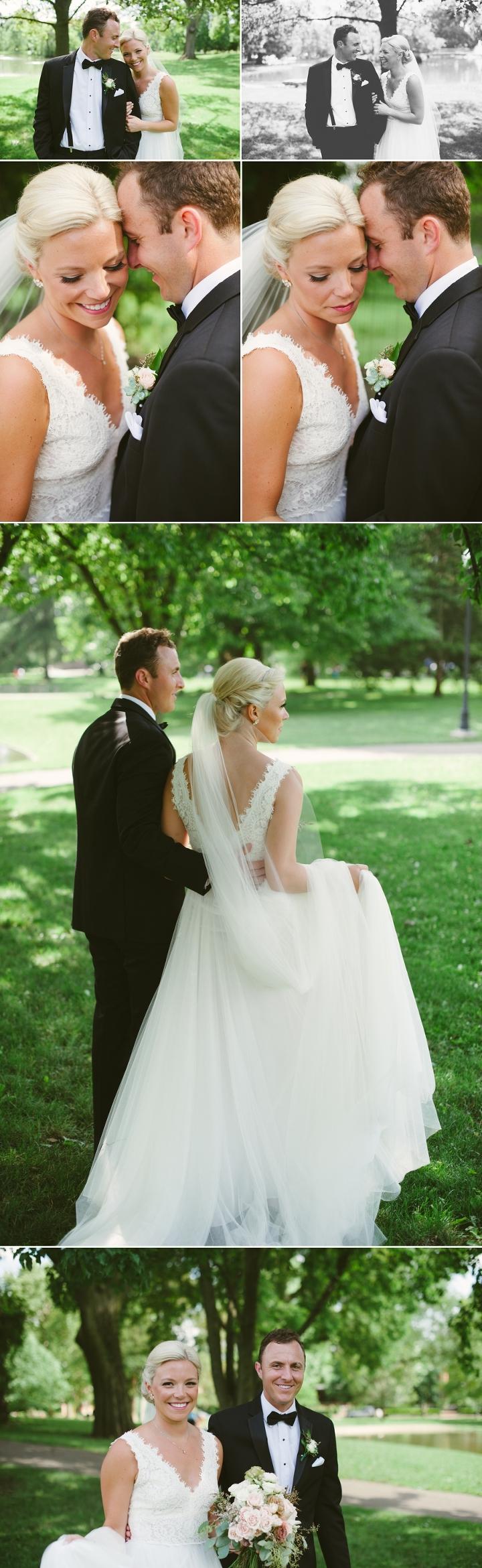 Megan and Dave 10