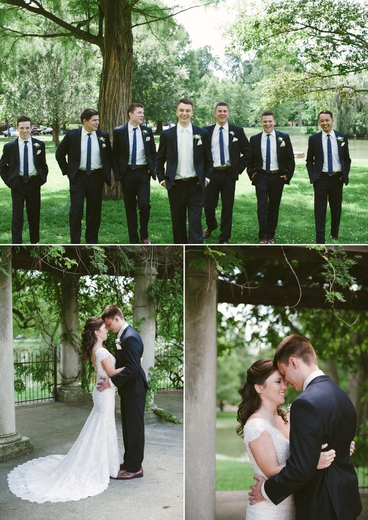 jill and adam married 11