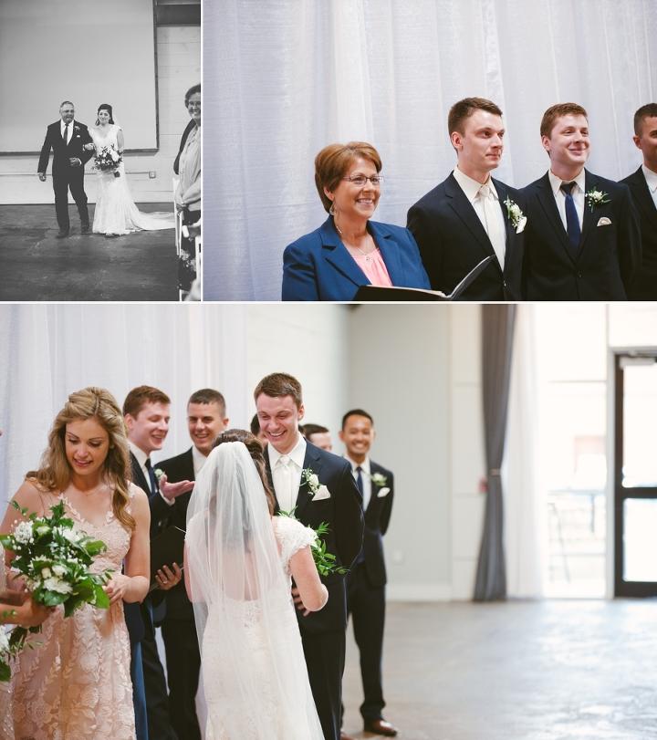 jill and adam married 18