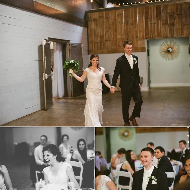 jill and adam married 24