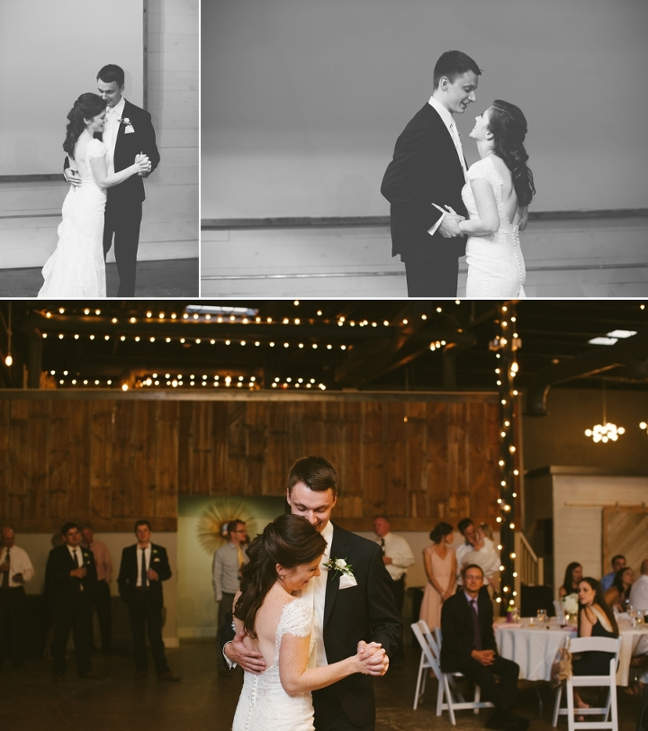 jill and adam married 26