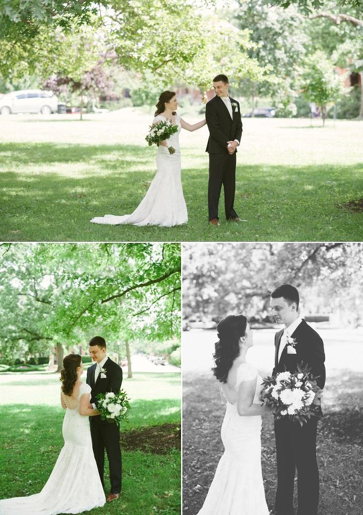 jill and adam married 5
