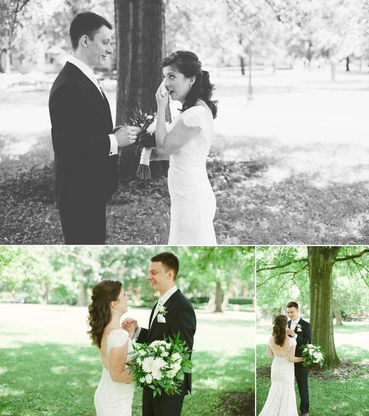 jill and adam married 6