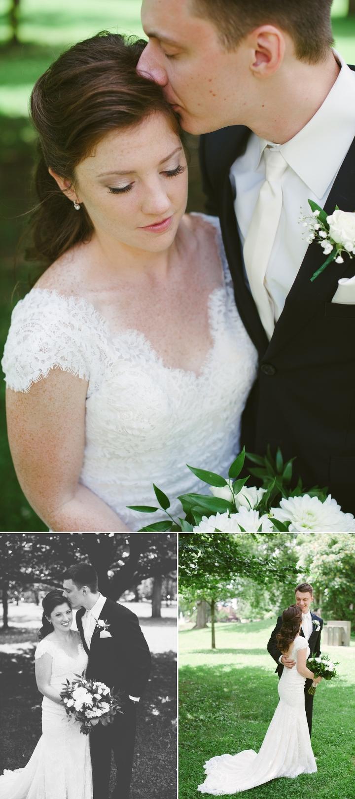 jill and adam married 7