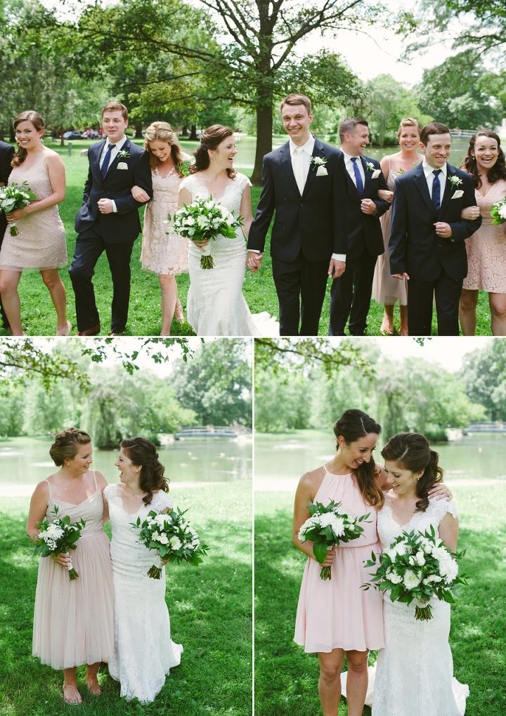 jill and adam married 9