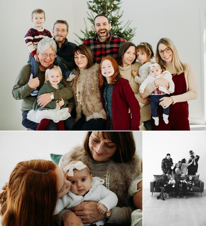 ChristmasMinis2018 5