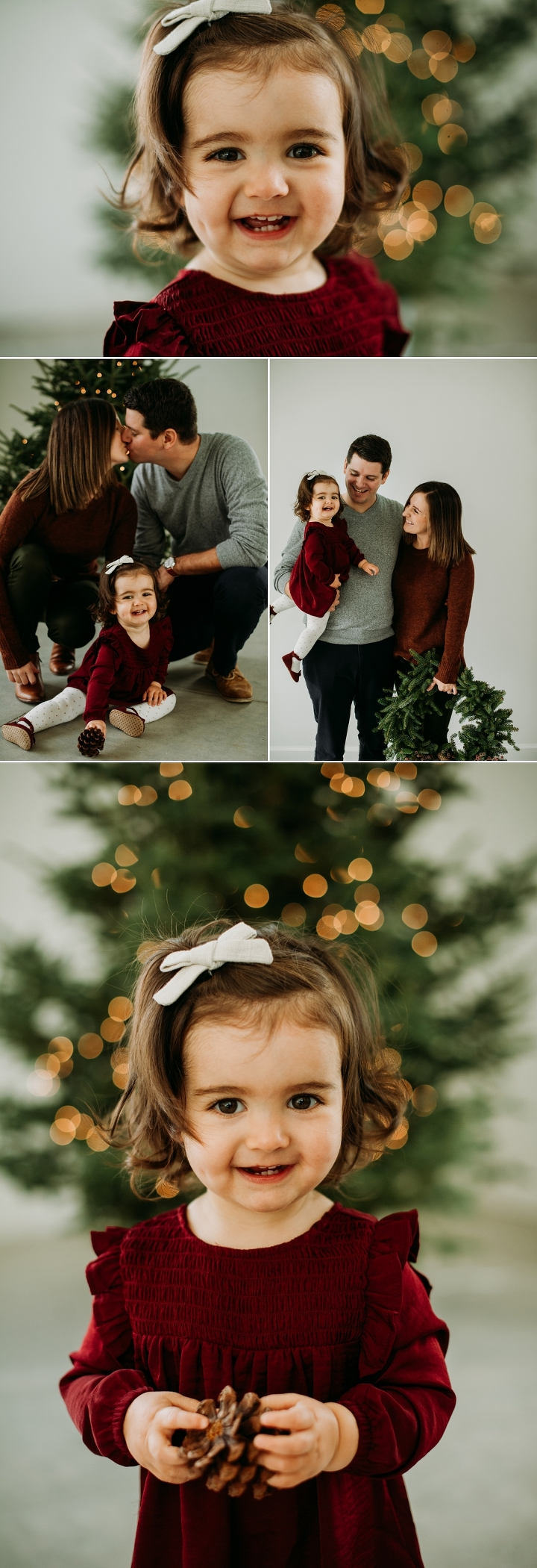 ChristmasMinis2018 9