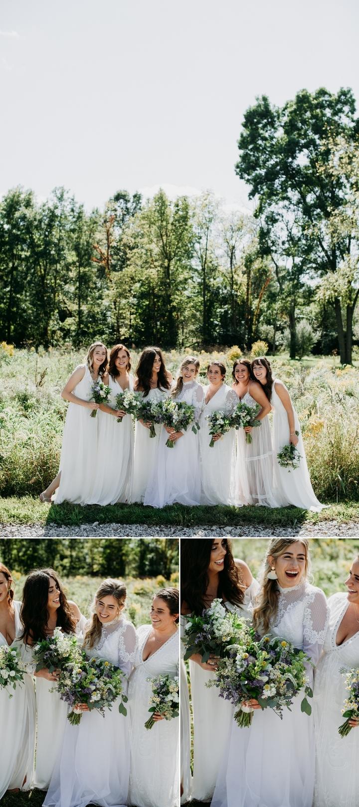 Kelsey + Seth Married 15